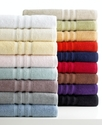 Lauren Ralph Lauren Bath Towels, Carlisle Turkish