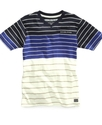 Kids T-Shirt, Boys Horizon Tee