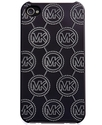 MICHAEL Michael Kors iPhone Case, Tech