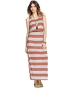 Olive &amp; Oak 