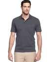 Shirt, Short Sleeve Pocket Jersey Polo Shirt