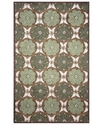 Area Rug, Indoor/Outdoor Promenade 1938/06 Lakai C