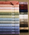 Charter Club Bath Towels, Classic 22   x 36   Tub 