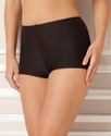 Boyshort, Wonderful Edge Microfiber A146