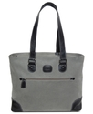 Bric's Milano Tote, Life Business Elite Laptop Cas
