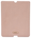 Handbag, Saffiano Leather iPad Sleeve
