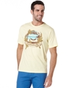 Cubavera Shirt, Short-Sleeve   Hammocksville   Gra