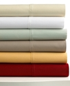 420 Thread Count 6 Piece King Sheet Set Bedding