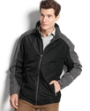 32 Degrees Jackets, Water-Resistant Fleece-Lined J