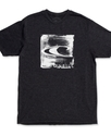 O&#39;Neill Shirt, Wheat Paste T-Shirt