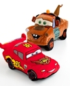 Disney Bedding, Cars 2 Buddy 15   Decorative Pillo
