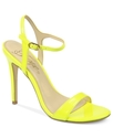 Shoes, Roxane Dress Sandals Women's Shoes