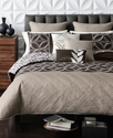 Bedding, Venice 9 Piece California King Comforter