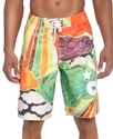 Swimwear, Sunshine Board Shorts