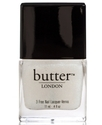 Butter 