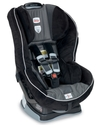 Car Seat, Pavilion 70-G3 Convertible Car Seat