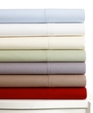 Bedding, 1000 Thread Count Twin Sheet Set Bedding