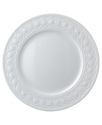 Dinnerware, Louvre Dinner Plate