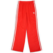 Firebird Track Pant - Boys Grade School - Light Sc