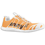 Bare-X Lite 150 - Mens - Orange