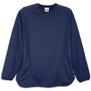 Therma Base Pro Style - Mens - Navy