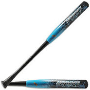 L150 Avenge Fastpitch Bat - Womens