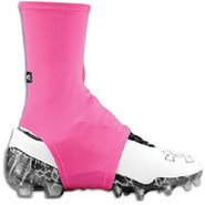Revolution 11 Cleat Covers - Pink