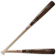 Birch Wood Baseball Bat Model 271 - Mens