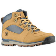 GT Alpine Hiker - Mens - Wheat Nubuck