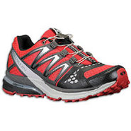 XR Crossmax Neutral - Womens - Dynamic/Autobahn/St
