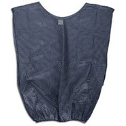 Football Scrimmage Vest - Mens - Navy