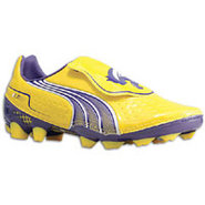 V1.11 FG - Mens - Vibrant Yellow/Parachute Purple