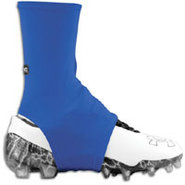 Revolution 11 Cleat Covers - Royal