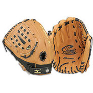 Classic GCF1200 Fastpitch Glove - Womens