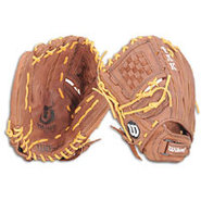 Yak FP125 Fastpitch Fielders Glove - Womens