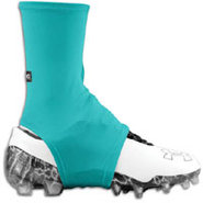 Revolution 11 Cleat Covers - Teal