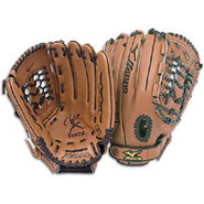 Franchise Finch GFN1259 Fastpitch Glove - Womens