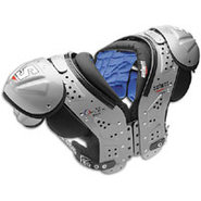XV Flex Skill Shoulder Pad - Mens