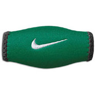Chin Shield - Mens - Green