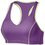 Vixen High-Impact C/D Sports Bra - Womens - Twilig