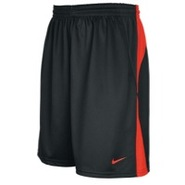 Trequartista Short - Mens - Anthracite/Sunburst