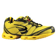 Stinger 2 - Mens - Gold/Jet