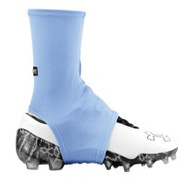 Revolution 11 Cleat Covers - Sky