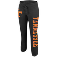 Tennessee Volunteers adidas College Double Time Fl