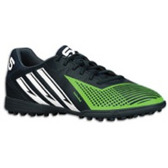 Freefootball X-ITE TD - Mens - Tech Onix/Running W