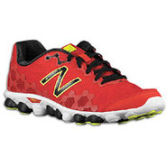 3090 - Mens - Chinese Red/Black/White/Yellow