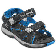 Mad River - Boys Toddler - Black/Royal