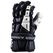 Player II Glove - Mens - Navy
