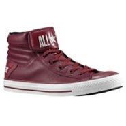 PC Primo - Mens - Burgundy