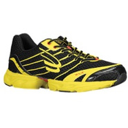 Stinger XLT - Mens - Black/Sun